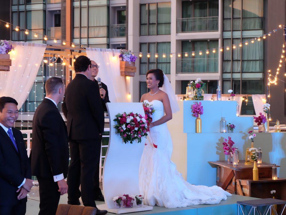 E88-wedding-bronson-meemi_17
