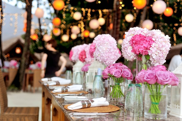 wedding venue bangkok