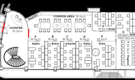 u691-floor-plan
